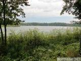 26698 Edna Lake Road - Photo 2