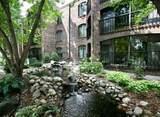 5901 Laurel Avenue - Photo 2