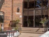 5901 Laurel Avenue - Photo 4