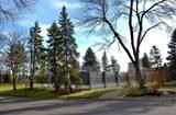 5901 Laurel Avenue - Photo 43