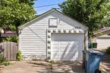 2519 Arthur Street - Photo 24