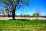 5551 Reed Drive - Photo 3