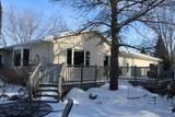 3822 Maple Drive - Photo 2