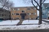 440 Ridgewood Avenue - Photo 1