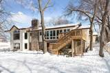 6928 Moccasin Valley Road - Photo 33