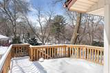 6928 Moccasin Valley Road - Photo 35