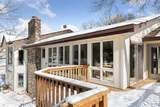 6928 Moccasin Valley Road - Photo 36