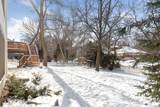 6928 Moccasin Valley Road - Photo 38