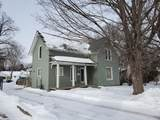 527 Knowles Avenue - Photo 1