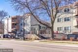 3540 Hennepin Avenue - Photo 1