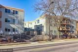 3540 Hennepin Avenue - Photo 2