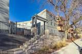 3540 Hennepin Avenue - Photo 4