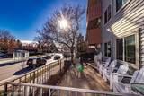 3540 Hennepin Avenue - Photo 5