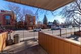 3540 Hennepin Avenue - Photo 8