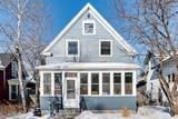 1051 Wilson Avenue - Photo 1