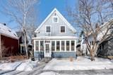 1051 Wilson Avenue - Photo 24