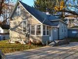 1165 Buck Street - Photo 1