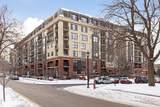 317 Groveland Avenue - Photo 3
