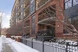 317 Groveland Avenue - Photo 49