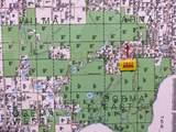74011 Markville Rd - Photo 8
