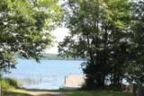 Lot 306 White Oak Drive - Photo 7