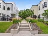 2828 Aldrich Avenue - Photo 3
