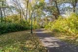11472 Fairfield Road - Photo 4