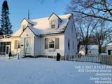 414 Chestnut Avenue - Photo 4