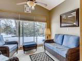 8381 Copperfield Way - Photo 23