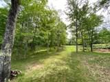 12009 County Road Y - Photo 12