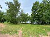 12009 County Road Y - Photo 6