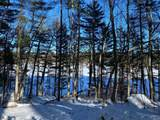 5742 Bass Lake Drive - Photo 1