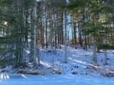 5742 Bass Lake Drive - Photo 9
