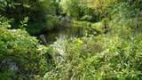 1811 Chantrey Trail - Photo 12
