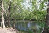 1811 Chantrey Trail - Photo 14