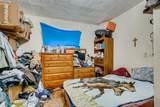 3221 Cedar Avenue - Photo 15