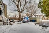 3221 Cedar Avenue - Photo 27