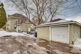 3221 Cedar Avenue - Photo 28