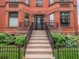 519 9th Street - Photo 1
