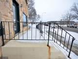 205 Pleasant Avenue - Photo 7