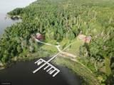 Lot4 Eagle Ridge - Photo 1