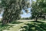 4192 White Bear Parkway - Photo 13