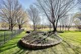 9256 Woodlark Way - Photo 45