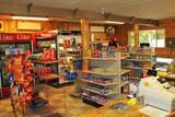 40419 Elbow Lake Store Road - Photo 3