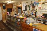 40419 Elbow Lake Store Road - Photo 4