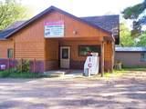 40419 Elbow Lake Store Road - Photo 8