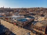 106 Main Street - Photo 3