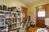 1665 Selby Avenue - Photo 44