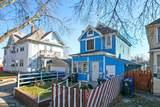 330 Sherburne Avenue - Photo 3