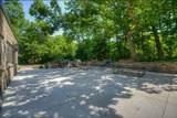 260 Westview Drive - Photo 12